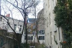Obj.-Nr.-06210209-Innenhof-Gartenhaus