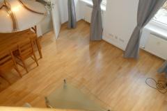 Obj.-Nr.-06210209-Schlafbereich-zum-Wohnzimmer