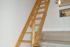 Obj.-Nr.-06210209-Treppe-zum-Schlafbereich