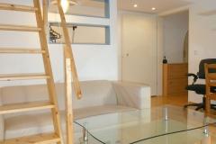 Obj.-Nr.-06210209-Wohnzimmer-zum-Flur