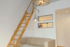 Obj.-Nr.-06210209-Wohnzimmer-zur-Schlafebene