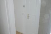 Obj.-Nr. 07200102 - Arbeitsraum 2 Eingang