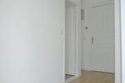 Obj.-Nr. 07200102 - Arbeitsraum 2 zum Eingang