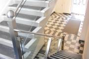 Obj.-Nr. 07200102 - Treppenhaus