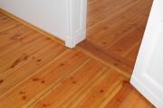 Obj.-Nr.-07201005-Holzdielenboden