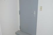 Obj.-Nr.-07210902-Eingangstuere-Stahl