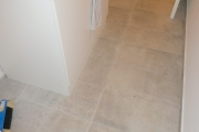 Obj.-Nr.-07210902-WC-Toilette-Bodenfliesen