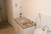 Obj.-Nr.-07210902-WC-Toilette-Spuele