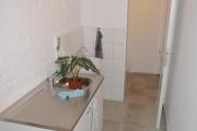 Obj.-Nr.-07210902-WC-Toilette