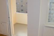 Obj.-Nr. 09190307 - Balkon-Austritt