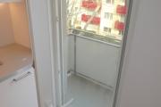 Obj.-Nr. 09190307 - Küchenbalkon-Austritt