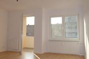 Obj.-Nr. 09190307 - Wohnzimmer