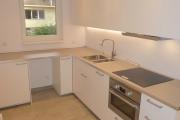 Obj.-Nr. 09190702 - Einbauküche