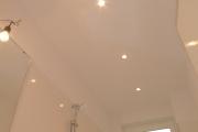 Obj.-Nr. 09190702 - LED-Deckenspots
