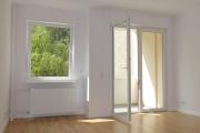Obj.-Nr. 09190702 - Wohnzimmer