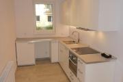 Obj.-Nr. 09190702 - offene Küche mit EBK