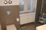 Obj.-Nr. 09200109 - Duschbad WC