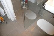 Obj.-Nr. 09200109 - Duschbad ebenerdige Dusche