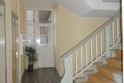 Obj.-Nr. 09200109 - Treppenhaus