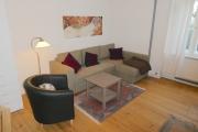 Obj.-Nr. 09200109 - Wohnzimmer Lounge
