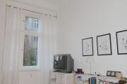 Obj.-Nr. 09200109 - Wohnzimmer TV