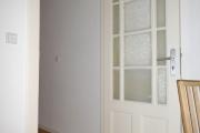 Obj.-Nr. 09200109 - Zimmertüren mit Lichtausschnitt