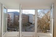 Obj.-Nr. 11180804 - Fenster Ausblick Winter