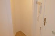 Obj.-Nr. 11190804 - Flur Abstellkammer