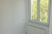 Obj.-Nr. 11190804 - Küche