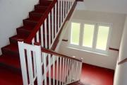 Obj.-Nr. 11190804 - Treppenhaus