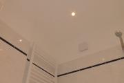 Obj.-Nr. 11190804 - Wannenbad LED-Spots