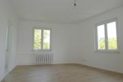 Obj.-Nr. 11190804 - Wohn- Schlafzimmer