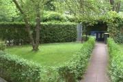 Obj.-Nr. 11190804 - schoener Innenhof