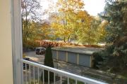 Obj.-Nr. 11191012 - Balkon-Ausblick