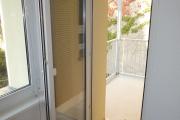 Obj.-Nr. 11191012 - Balkon-Austritt