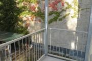 Obj.-Nr. 11191012 - Balkon