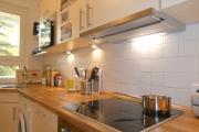 Obj.-Nr. 11191012 - Küche EBK-Impression