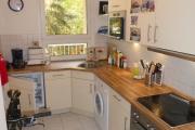 Obj.-Nr. 11191012 - Küche mit EBK