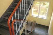 Obj.-Nr. 11191012 - Treppenhaus