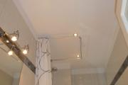 Obj.-Nr. 11191012 - Wannenbad Decken-Spots