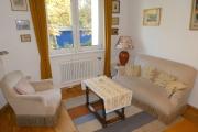 Obj.-Nr. 11191012 - Wohnzimmer Lounge