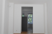 Obj.-Nr. 11200104 - Hauptraum zum Nebenraum