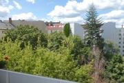 Balkon-Ausblick - Obj.-Nr. 11200702
