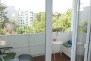 Balkon Austritt - Obj.-Nr. 11200702