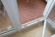 Bodenbeläge Wohnen-Balkon - Obj.-Nr. 11200702