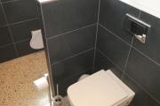 Duschbad WC - Obj.-Nr. 11200702