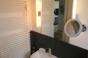 Duschbad Waschbereich - Obj.-Nr. 11200702