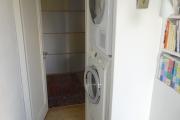 Gäste-WC Hauswirtschaft - Obj.-Nr. 11200702JPG