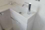 Gäste-WC Waschbereich - Obj.-Nr. 11200702