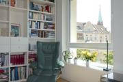Süd-Fenster Entspannung - Obj.-Nr. 11200702